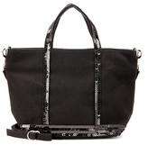 Vanessa Bruno Cabas Baby Canvas Shopper