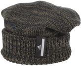 adidas by Stella McCartney Hats - Item 46542920