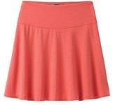 Prana Women's Taj Skirt