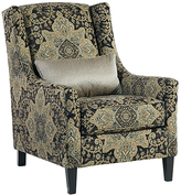 Signature Design by Ashley Hartigan Accent Chair