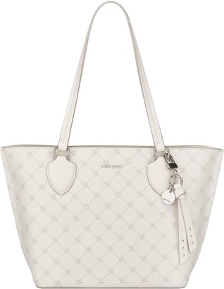 Nine West Pebble Tote Bag - Payton
