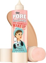 Benefit Cosmetics The POREfessional: Pore Minimizing Makeup