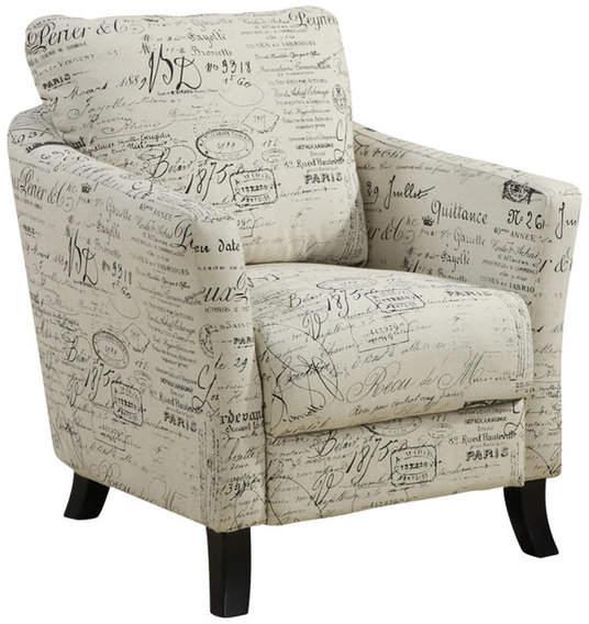 Remarkable French Script Furniture Shopstyle Short Links Chair Design For Home Short Linksinfo