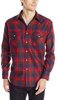 Pendleton Men's Classic Fit Canyon Shirt