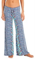 Women's In Bloom By Jonquil Pajama Pants