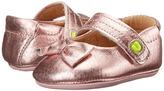 Umi Fey Kid's Shoes