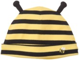Gymboree Bee Beanie