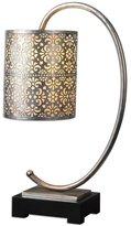 Faleria Table Lamp