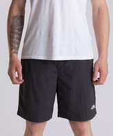 The North Face Classic Swim Short