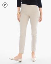 Chico's Brigitte Ankle Pants