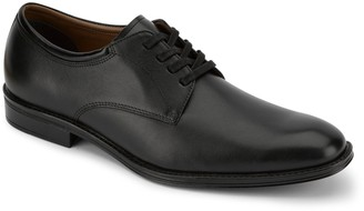 Dockers Powell Men's Leather Oxford Shoes