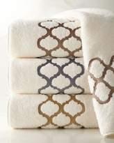 Anali Tangier Bath Towel