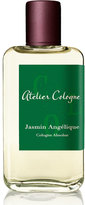 Atelier Cologne Jasmin Angelique Cologne Absolue Spray, 100 mL