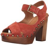 Corso Como Women's Nola Platform Dress Sandal