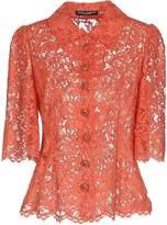 Dolce & Gabbana Shirts - Item 38642072
