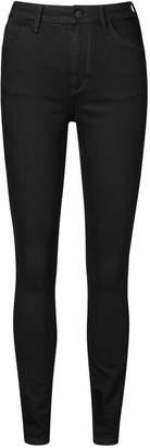 Sam Edelman Stiletto High Rise Skinny Jean