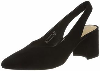 Bugatti Women's 411913703400 Sling Back Heels