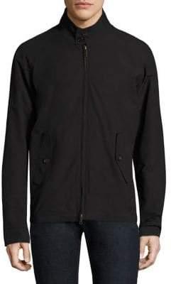 Baracuta G4 Original Raglan Jacket