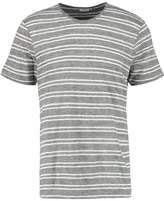 J.lindeberg Print Tshirt Grey