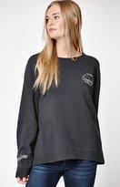 Billabong Surf Tour Crew Neck Sweatshirt