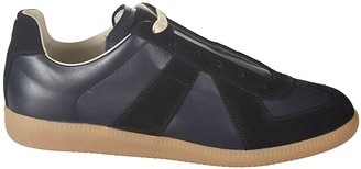 Maison Margiela Classic Sneakers