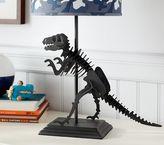 Pottery Barn Kids Dinosaur Lamp Base
