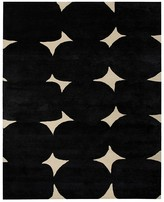 Kate Spade Crazy Dot Gramercy Area Rug, 5' x 8'