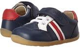Bobux Step Up Trackside Sports Boys Shoes