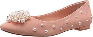 Katy Perry Women's The Lady Pump