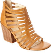 Isola Ianna Leather Sandal