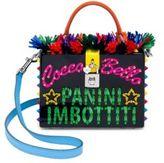 Dolce & Gabbana Cocco Bello Box Bag