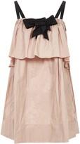 N°21 N.21 N21 Dress