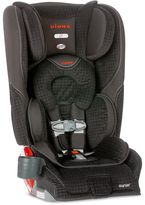 Diono Rainier Convertible & Booster Car Seat