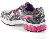 Asics 'GEL-Flux' Running Shoe (Women)
