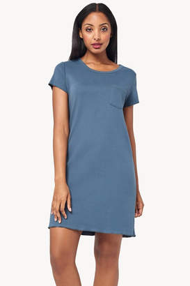 Lilla P T-Shirt Dress