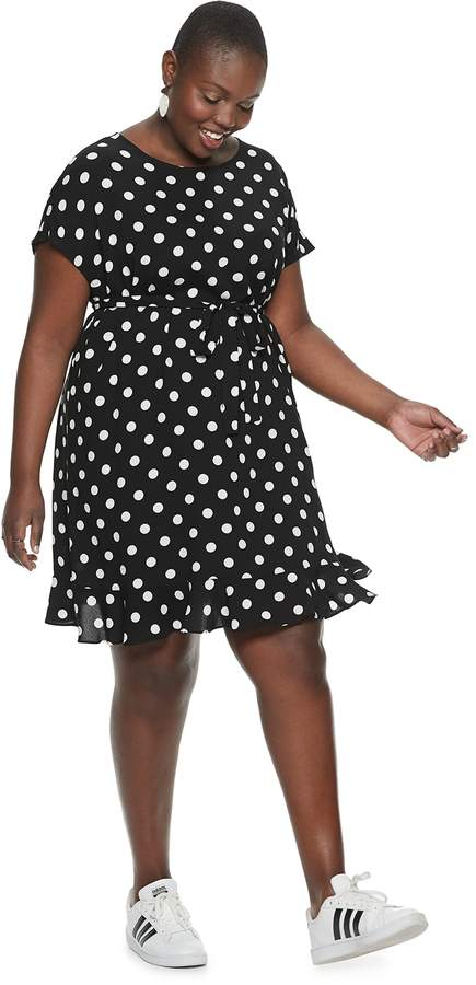 Girls Love You Dresses Shopstyle