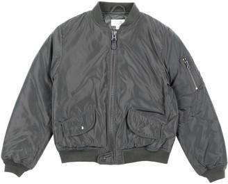 Hartford Down jackets
