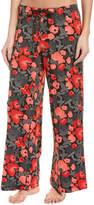 Hue Poppy Love Pajama Pant
