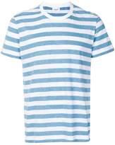Dondup striped T-shirt