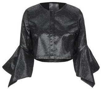 Es'givien Suit jacket