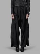 Barbara I Gongini Trousers