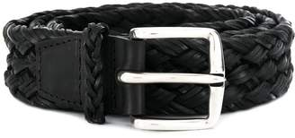Orciani Masculine belt