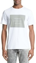 Saturdays NYC Men's T-Shirt