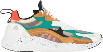 McQ Multicolor Sneaker