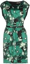 Pennyblack Knee-length dresses - Item 34742359