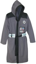 Bioworld Star Wars Darth Vader Robe, S/M
