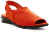 Arche Dajac Slingback Sandal
