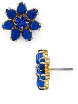 Kate Spade Flower Stud Earrings