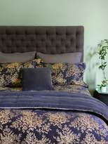Christy Charleston Duvet Cover Set