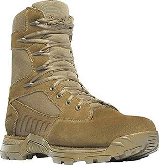 Danner Men's Incursion Military and Tactical Boot